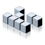 Icon for package EasyQuery.Mvc.Scaffolding