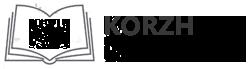 KORZH.COM